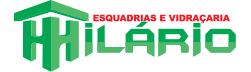 Esquadrias de Alumínio e Vidraçaria Hilário .:. Imbé / Mariluz - RS